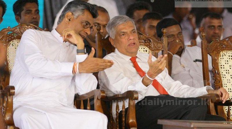 image 94a87768ca in sri lankan news