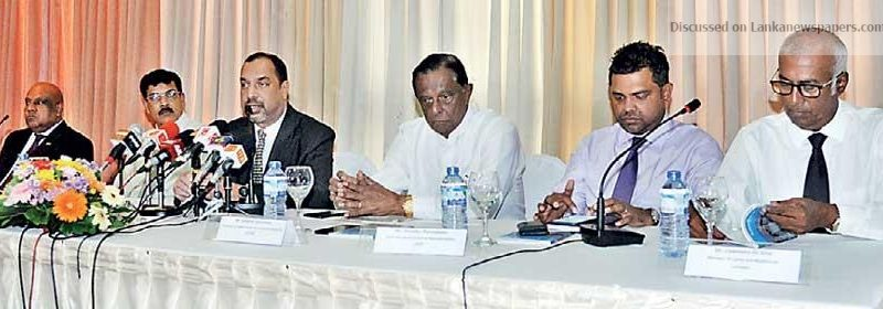 Sri Lanka News for Over 2mn tourist arrivals expected this year following reduction in airport charges