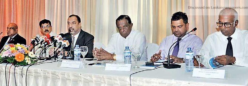 image aae0f99845 in sri lankan news