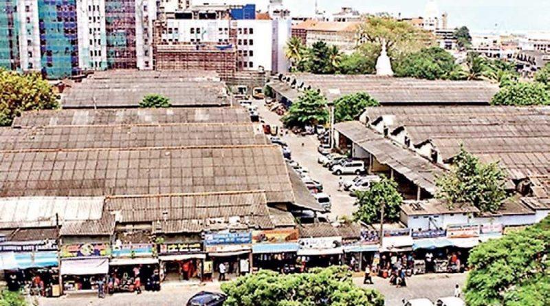 image be239d1b26 in sri lankan news