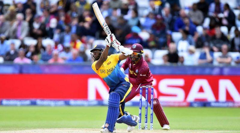 Sri Lanka News for Avishka, Pooran lit up a high scoring thriller