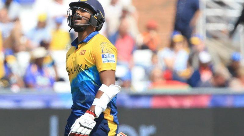 Sri Lanka News for Avishka Fernando — living his father's dream