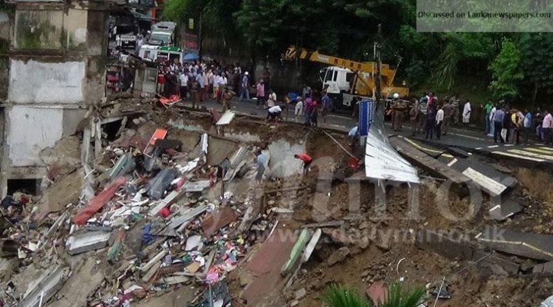 image f9ab4c6072 in sri lankan news