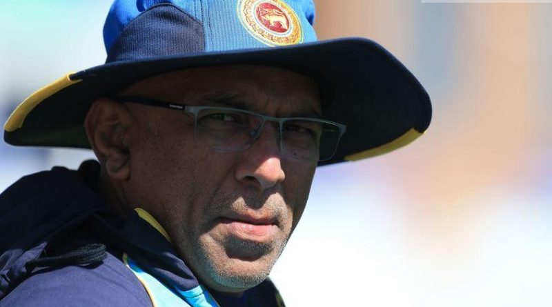 Sri Lanka News for Hathuru disappointed with World Cup performance