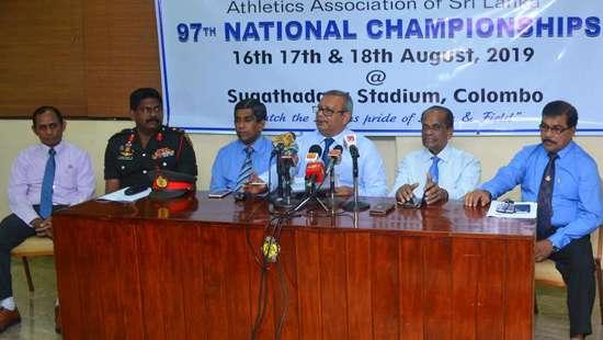 image 00850e818c in sri lankan news