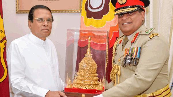 image 05f6382738 1 in sri lankan news