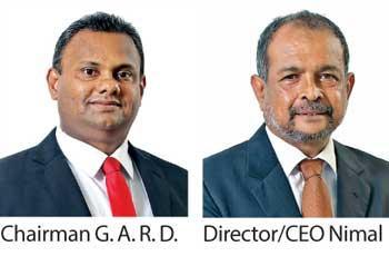 image 06ef40d621 in sri lankan news