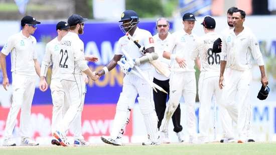 image 2f72d9ec7d in sri lankan news