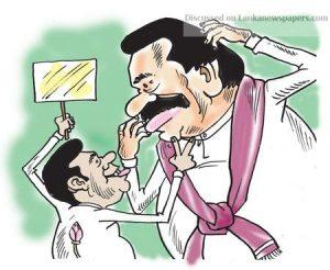 image 38251f2dfd in sri lankan news