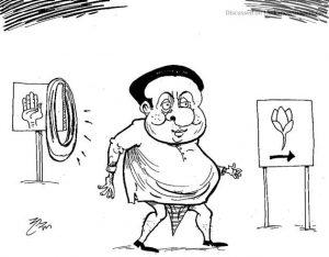 image 3cf629e3b2 in sri lankan news