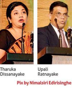 image 3fb10396e7 in sri lankan news