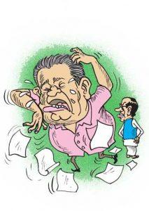 image 4436e3cbd2 in sri lankan news