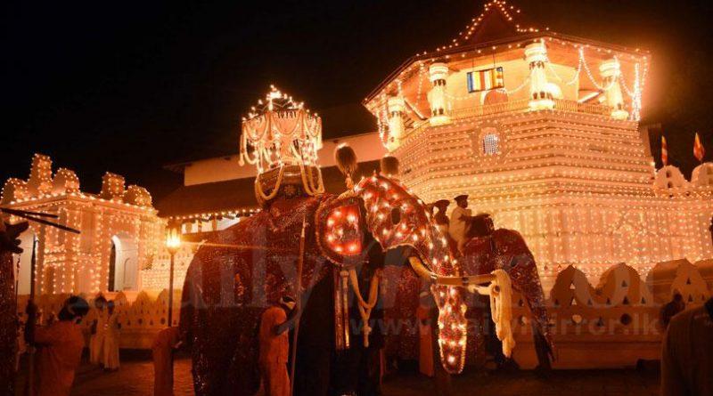 image 4844923b15 1 in sri lankan news