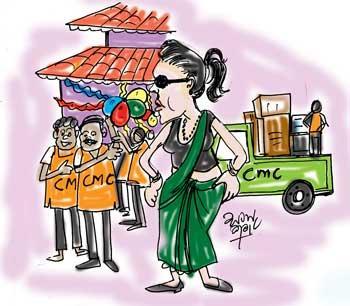 image 5c51c0f9f7 in sri lankan news