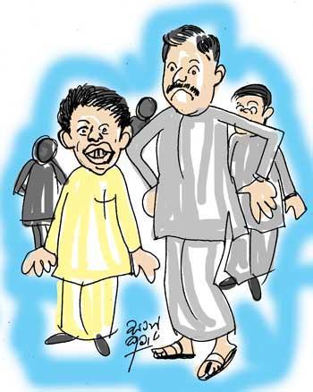image 83c35609d1 in sri lankan news