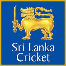 Sri Lanka News for SLC seeks govt. to conduct 'Reassessment' of security situ in Pakistan