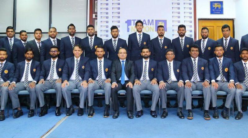image 05825a8369 in sri lankan news