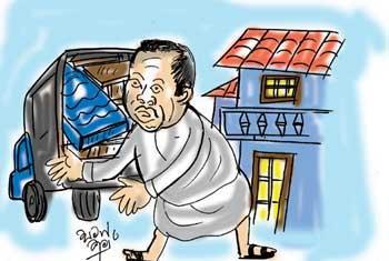 image 36916a3d52 in sri lankan news