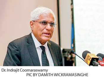 Sri Lanka News for Effective public financial mgt. crucial to achieve economic prosperity: CB Governor