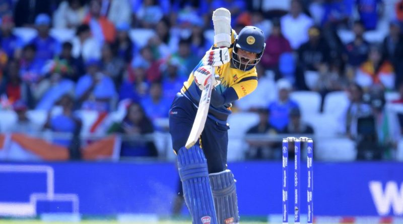 image 5af86c47ac in sri lankan news