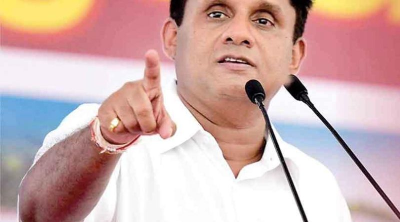 image a056f887cf in sri lankan news
