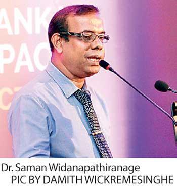 image a332bae527 in sri lankan news