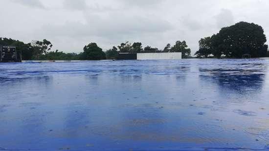 image ab4248c19c in sri lankan news