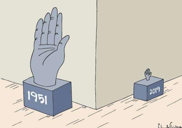 image b26e67f3f1 in sri lankan news