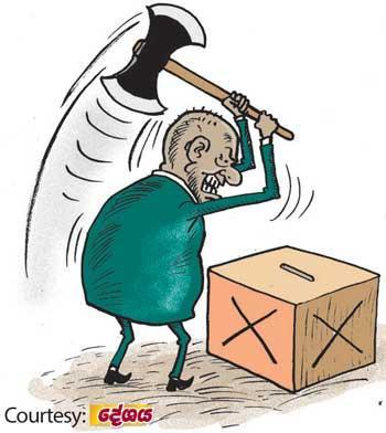 image b427d374fb in sri lankan news