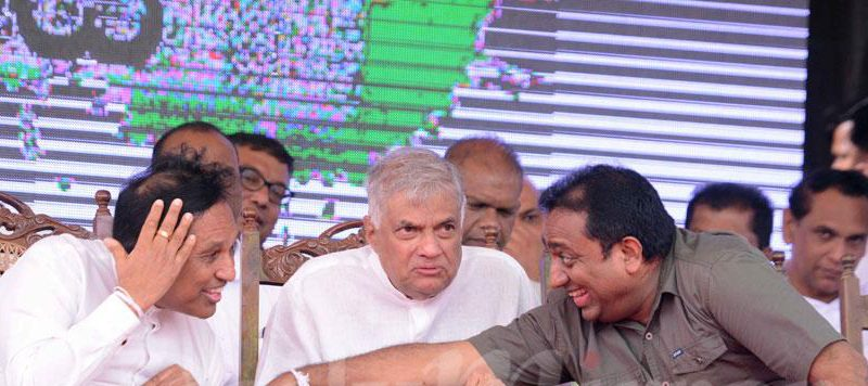 image bd030c988a 1 in sri lankan news