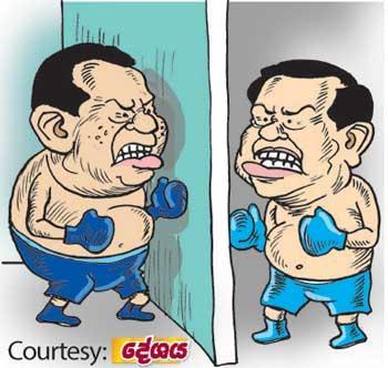 image db9b467f4a in sri lankan news