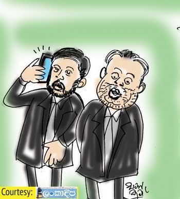 image ed825f2124 in sri lankan news