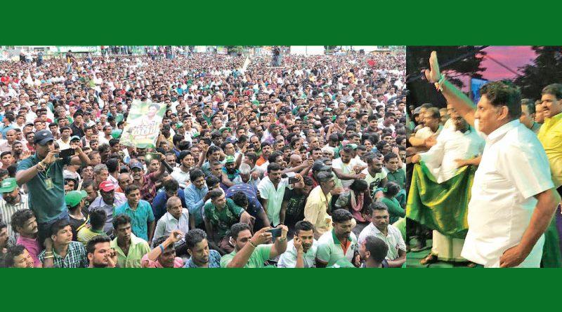 z p1 I'm in sri lankan news