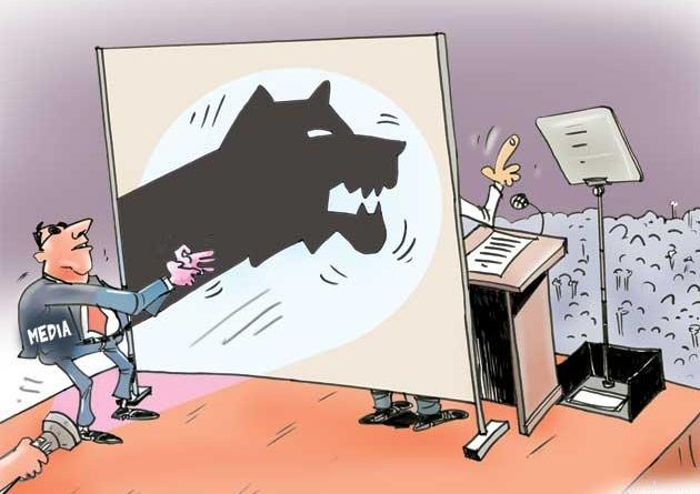 image 21a35ac12c in sri lankan news