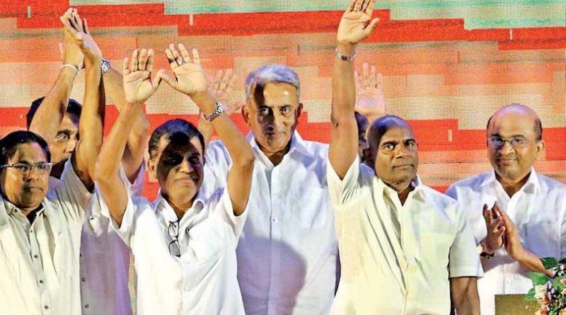 image 45d4b6e792 in sri lankan news