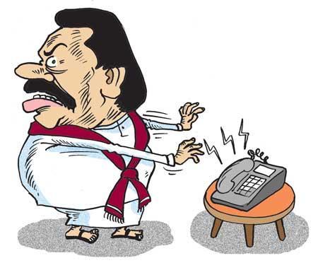 image 5f06b3431b 1 in sri lankan news