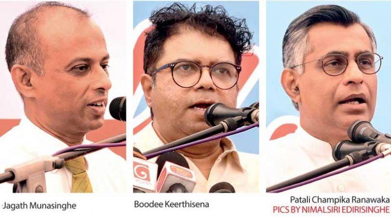 image 629001b65c in sri lankan news