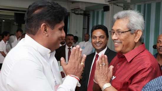 image 63c241c5f8 in sri lankan news