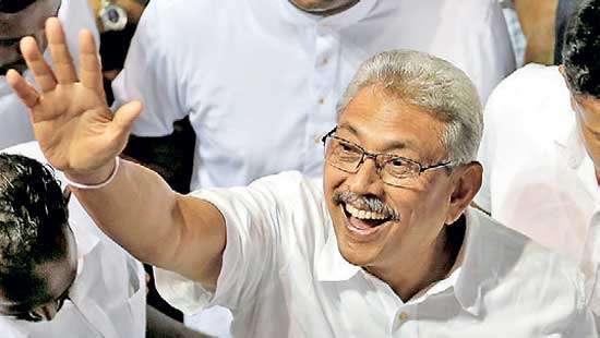 image 6d3a407a54 in sri lankan news
