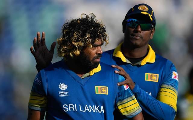 image 6eae0ad1ef in sri lankan news
