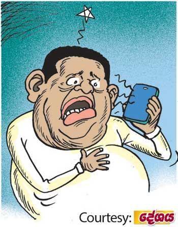 image 7ccab08e66 in sri lankan news