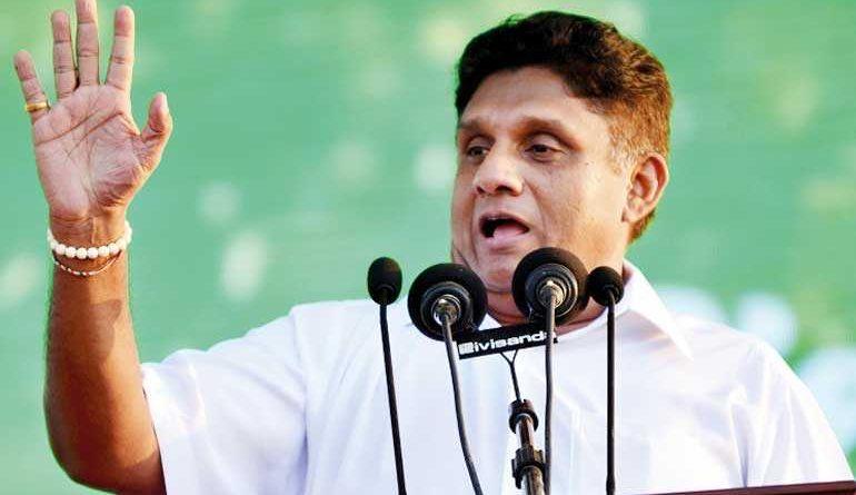 image 8fab7ef265 in sri lankan news