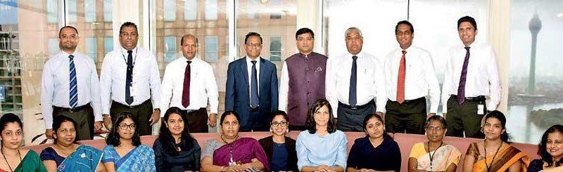 image 9b83fb668b in sri lankan news
