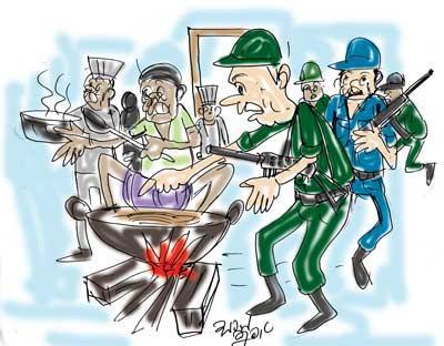 image a031207034 in sri lankan news