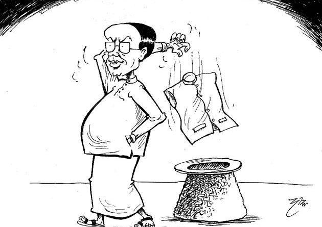 image a7bbefba77 in sri lankan news