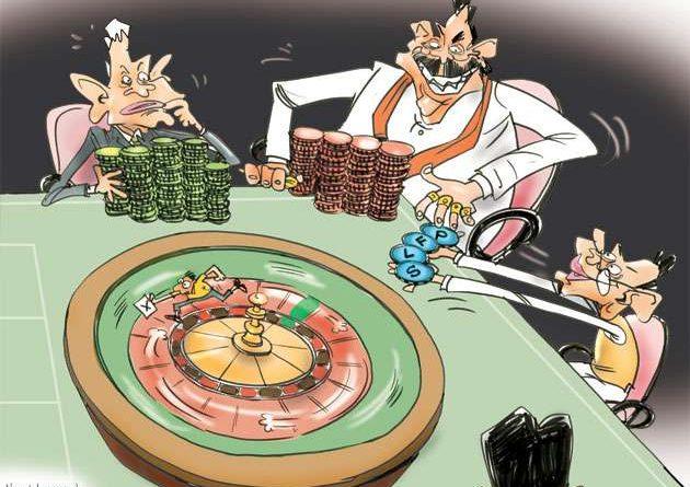 image bbdf00b3d7 in sri lankan news