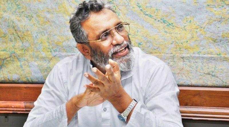 z p01 EC appeals in sri lankan news
