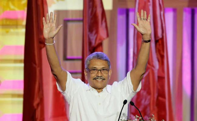 1 in sri lankan news