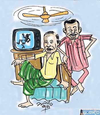 image 13c866cec2 in sri lankan news