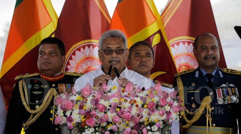 image 8e8ad12457 in sri lankan news